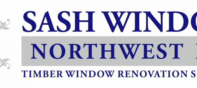 Why you need to look after your Sash Windows!