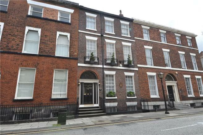 Sash Window Restoration Liverpool, Merseyside, Sash Window Renovation Liverpool